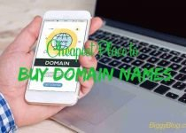 Cheapest Place to Buy Domain Names