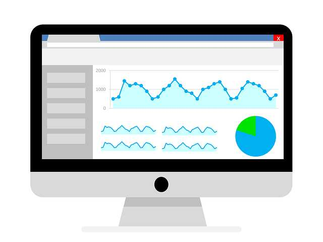 which reports indicate how traffic arrived at a website