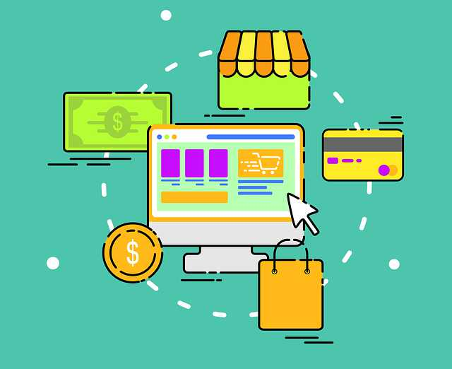 Earn Extra Money with Your Own Online Store